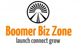 Boomer Biz Zone